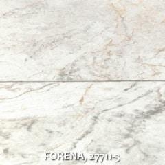 FORENA-27711-3