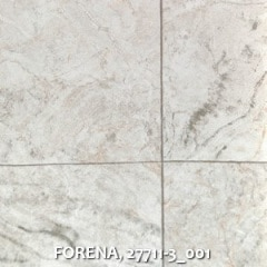 FORENA-27711-3_001