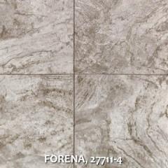 FORENA-27711-4