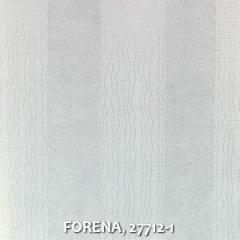 FORENA-27712-1