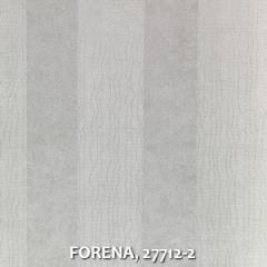 FORENA-27712-2