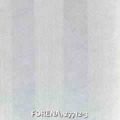 FORENA-27712-3