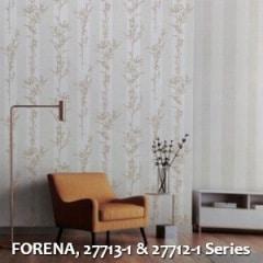 FORENA-27713-1-27712-1-Series