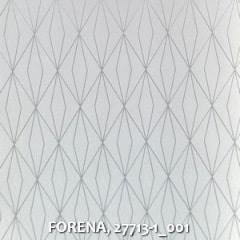 FORENA-27713-1_001
