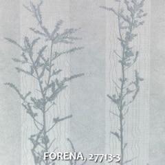 FORENA-27713-3