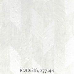 FORENA-27714-1