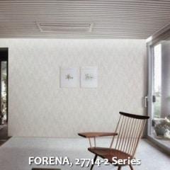 FORENA-27714-2-Series