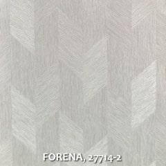 FORENA-27714-2