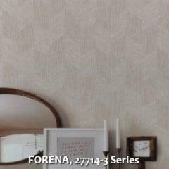 FORENA-27714-3-Series
