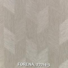 FORENA-27714-3