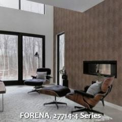 FORENA-27714-4-Series