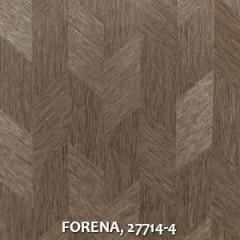 FORENA-27714-4