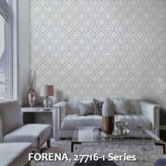 FORENA-27716-1-Series