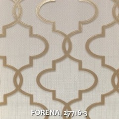 FORENA-27716-3
