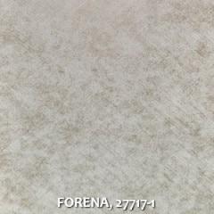 FORENA-27717-1