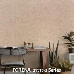 FORENA-27717-2-Series