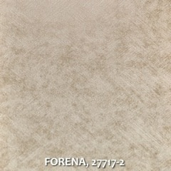 FORENA-27717-2