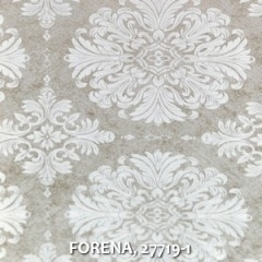 FORENA-27719-1