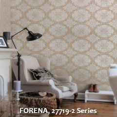 FORENA-27719-2-Series