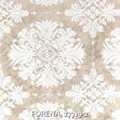 FORENA-27719-2
