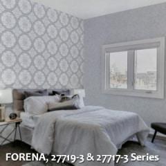 FORENA-27719-3-27717-3-Series