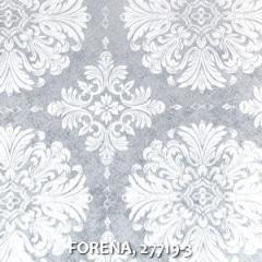 FORENA-27719-3