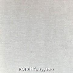 FORENA-27720-2