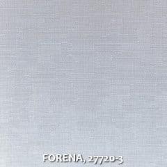 FORENA-27720-3