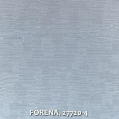 FORENA-27720-4