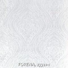 FORENA-27721-1