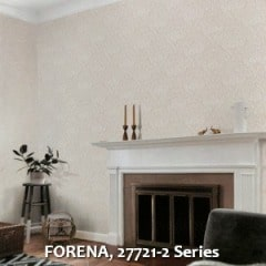 FORENA-27721-2-Series