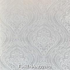 FORENA-27721-2