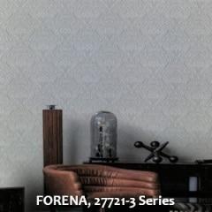FORENA-27721-3-Series