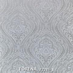 FORENA-27721-3