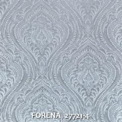 FORENA-27721-4
