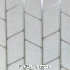 FORENA-27722-1