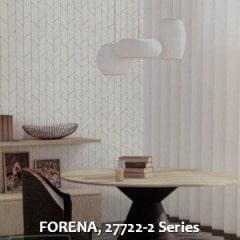 FORENA-27722-2-Series