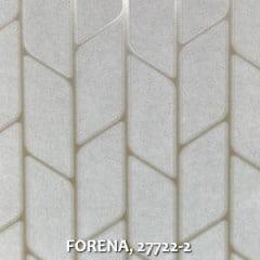 FORENA-27722-2
