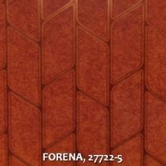 FORENA-27722-5