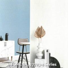 FORENA-27723-4-Series
