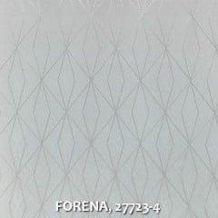 FORENA-27723-4
