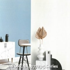 FORENA-27723-5-Series