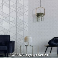 FORENA-27724-1-Series