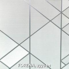 FORENA-27724-1