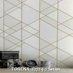 FORENA-27724-2-Series