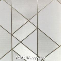 FORENA-27724-2