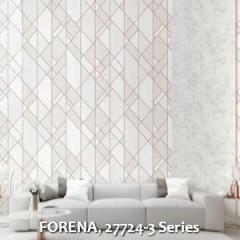 FORENA-27724-3-Series