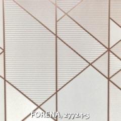 FORENA-27724-3