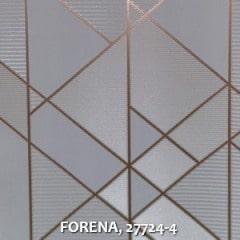 FORENA-27724-4