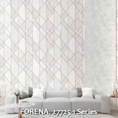 FORENA-27725-1-Series